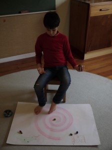 spiral-767x1024